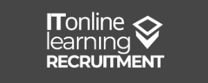 IT online learning recruitment